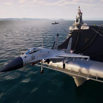 Mod Hacked APK Download Fleet Command 1 4