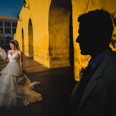 Wedding photographer Juan esteban Londoño acevedo (juanes487). Photo of 05.09.2018