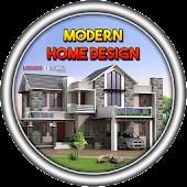 99 Modern Home Designs
