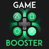 game.booster.optimize.games