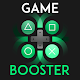 Game Boster - Best Booster For Android Download for PC Windows 10/8/7