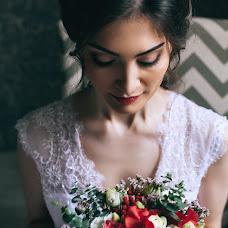 Wedding photographer Ira Abdyeva (Criminallove). Photo of 22.04.2015