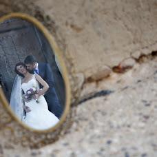 Wedding photographer Ana Agua (AnaAgua). Photo of 16.10.2016