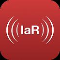 IamResponding (IaR) icon