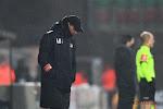 KV Oostende krijgt géén licentie en... maken zich helemaal geen zorgen