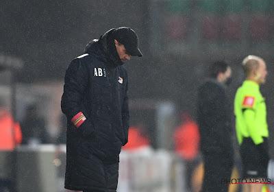 KV Oostende krijgt géén licentie en... maakt zich helemaal geen zorgen