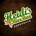 Heidi's Bier Bar København