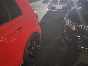 ゴルフ6 GTI  のカスタム事例画像 さっくん@GTI乗り 改さんの2020年10月25日00:17の投稿