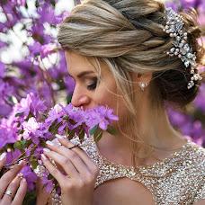 Wedding photographer Alena Maystrenko (MayPhoto). Photo of 19.06.2018
