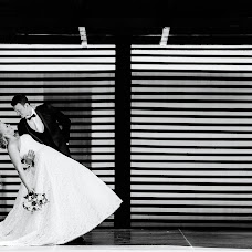 Wedding photographer Maksim Kashlyaev (conn1). Photo of 13.06.2014
