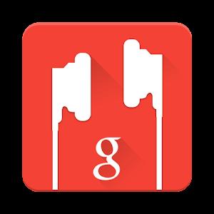 Encore Google Music Plugin 1.0.12 Icon