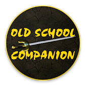 Old School Companion