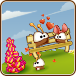 Run for Candy Icon