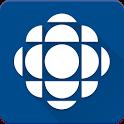 CBC Radio icon