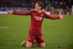 """Italiaanse jongeling vestigt nieuw record in Champions League: """"Onbeschrijflijk gevoel"""""""