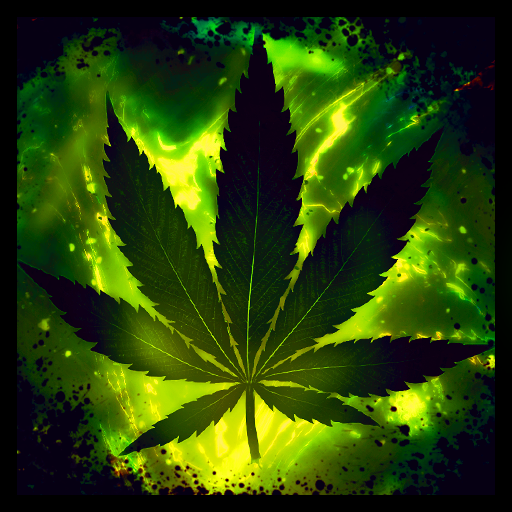 Weed Rasta Keyboard Apps On Google Play