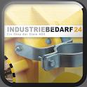 Industriebedarf24 icon