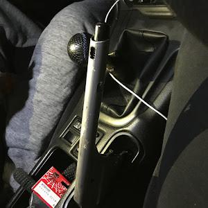 シルビア S14  Qsのシフトノブのカスタム事例画像 きたさんの2018年01月30日22:34の投稿