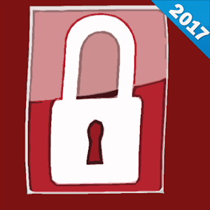 Download WannaCry Tips Wanna Cry For PC Windows and Mac APK 1 0 2