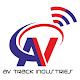 AV Track APK