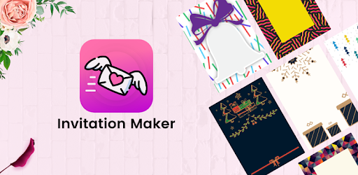 invitation maker free paperless card creator  apps on