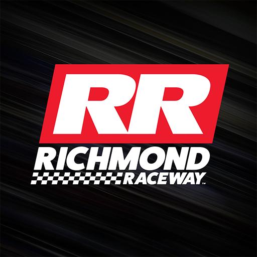Richmond Raceway Fan Show