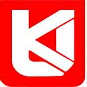 Service AC icon
