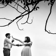 Wedding photographer Petrica Tanase (tanase). Photo of 01.07.2018