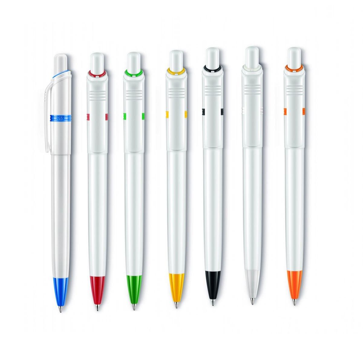 Ducal Pen
