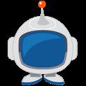 Mobil Kod icon