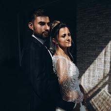 Bryllupsfotograf Daniel Cretu (Daniyyel). Foto fra 21.02.2019