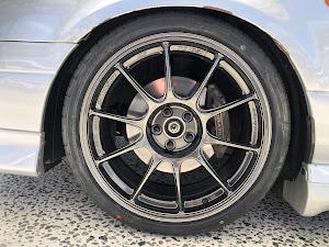 レガシィツーリングワゴン BH5のカスタム事例画像 シンキさんの2020年03月26日14:42の投稿