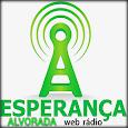 Rádio Esperança Alvorada icon