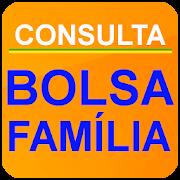 Consulta Saldo - Extrato e Calendário de Pagamento