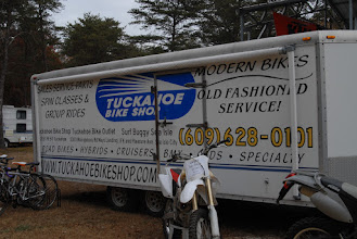 Photo: www.tuckahoebikeshop.com