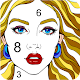 Paint.number Paint By Number & Color By Number APK