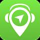 Chichen Itza SmartGuide for PC-Windows 7,8,10 and Mac