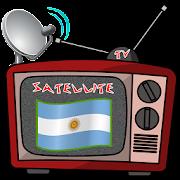 TV Publica Argentina
