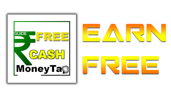 Free Cash Guide for Moneytap Tips - náhled