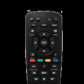 Remote Control For Movistar APK download