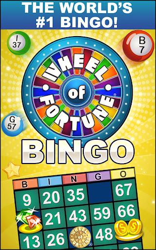 Bingo Bash(宾果游戏对战)- 免费宾果赌场