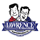Download Lawrence Brothers For PC Windows and Mac