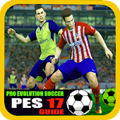 Guide PES 17 Tips