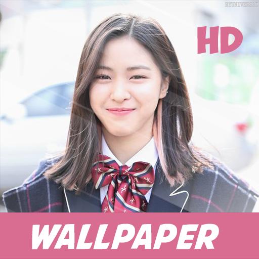 Ryujin Wallpapers Hd Wallpaper For Ryujin Itzy Apps En