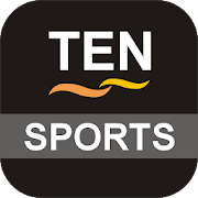 Ten Sports Live streaming HD