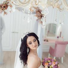 Wedding photographer Akim Sviridov (akimsviridov). Photo of 10.08.2018