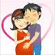 Imágenes de Embarazo con Frases Download for PC Windows 10/8/7
