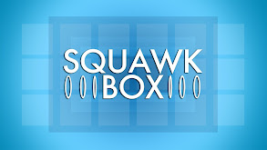 Squawk Box Europe thumbnail