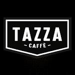 Tazza 4.9.926