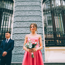 Wedding photographer Igor Pilipko (ihorpylypko). Photo of 30.07.2015